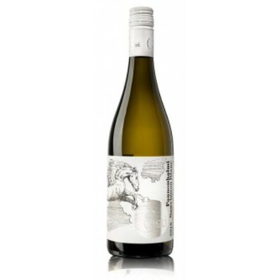 Cseri Sauvignon Blanc 2019