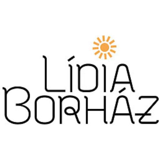 Lídia Borház Nekem Balaton 2020