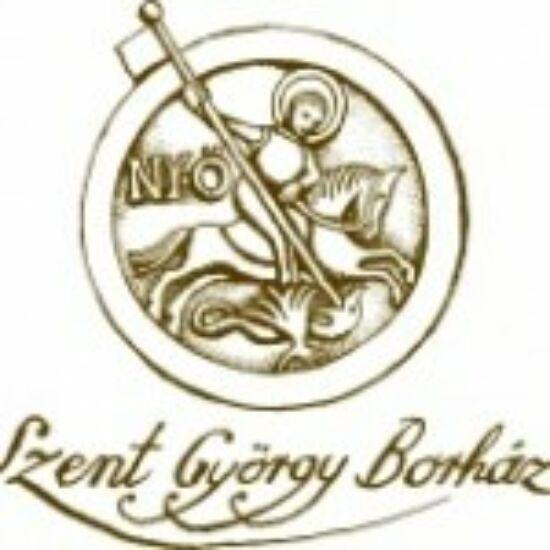 Nyári Ödön Chardonnay 2018