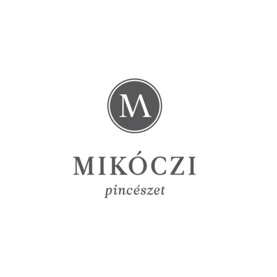 Mikóczi Pincészet Müller Thurgau 2019