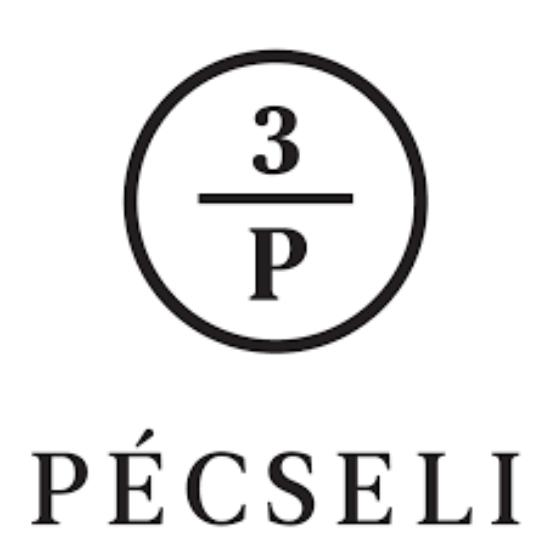 Pécseli Pince Chardonnay 2017 Reserve