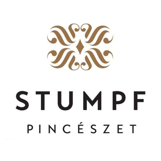 Stumpf Sárgamuskotály Superior 2018