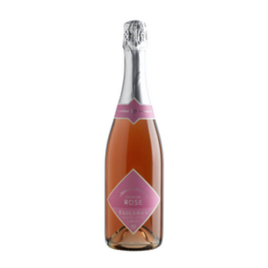 Taschner Pinot Noir Rozé 2015 Pezsgő