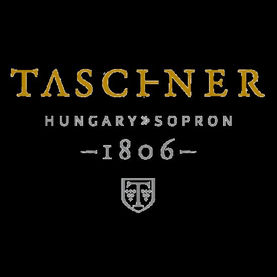 Taschner Rozé 2019